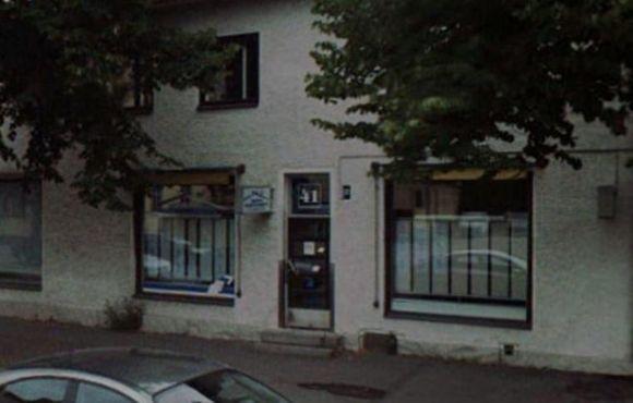 Suomen Asuntotoimisto Pori
