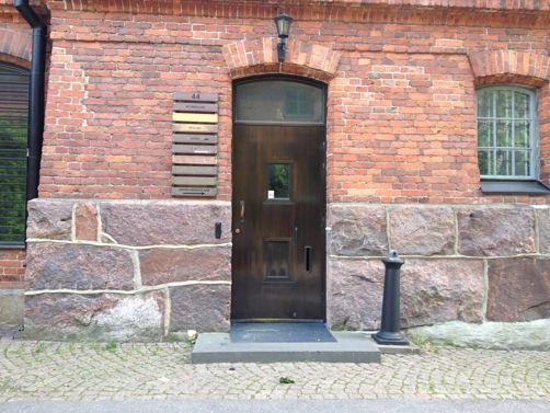 Suomen Asiakkuusmarkkinointiliitto ry Helsinki