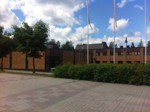 Hausjärven kunta Hausjärvi