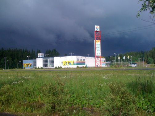 RTV-Lahti Lahti