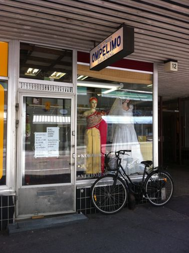 DAURyöng Jyväskylä