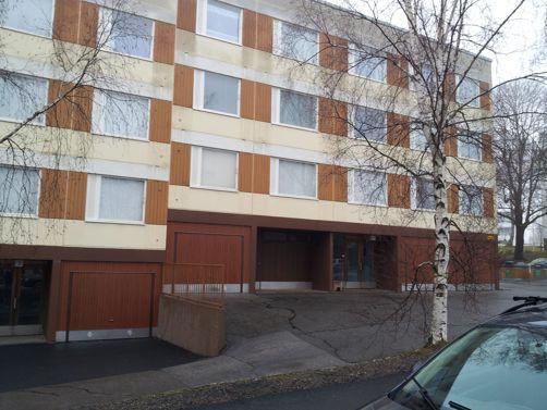 Ars Auxilium Tampere