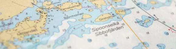 Sipoon kunta - Sibbo kommun Sipoo