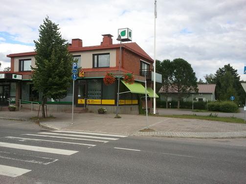 Lammin Kiinteistökeskus LKV Hämeenlinna