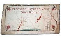 Preesens-Psykopalvelut, Suvi Ikonen Mikkeli