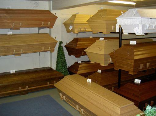 Hautaustoimisto ja Kukkapalvelu Kauhanen Oy Kiuruvesi