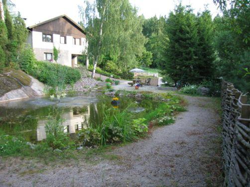 asunnot nurmijärvi Kurikka