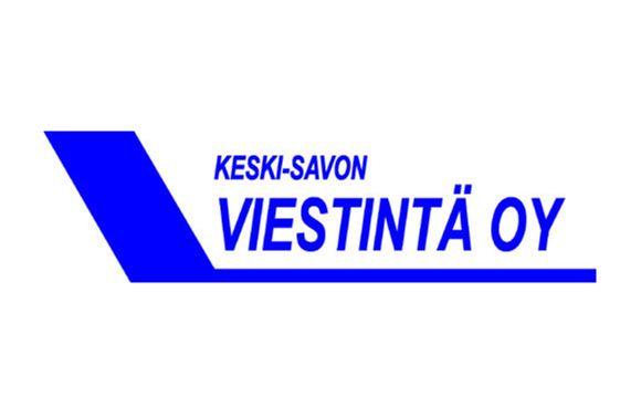 Keski-Savon Viestintä Oy Suonenjoki