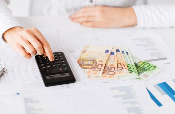 Juca Accounting Espoo