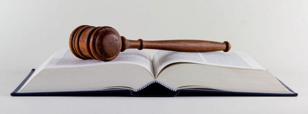 Oikeusaputoimisto Perunkirjoitus