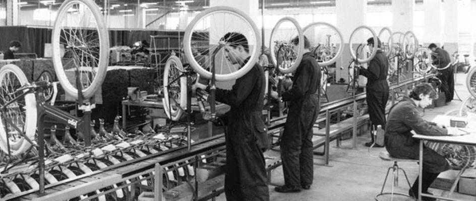 Teollisuusliiton Työttömyyskassa