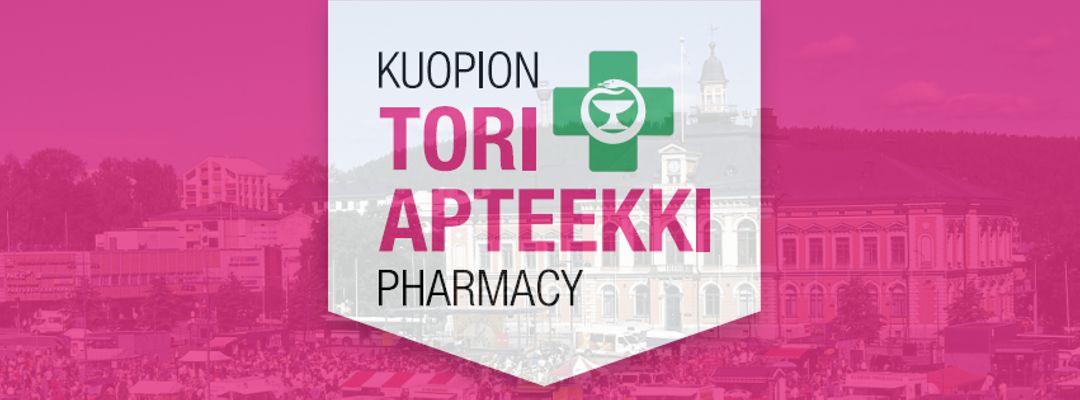 Apteekit Kuopio