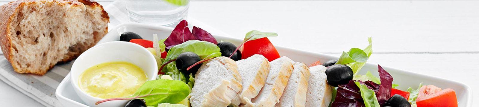 Fazer Food Services - Y-tunnus: 0873697-9 - Yritystiedot, taloustiedot, päättäjät & hallituksen ...