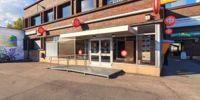 Helsingin OP Pankki Oyj Korson konttori