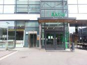 Aktia Pankki Oyj Helsinki Itäkeskuksen konttori