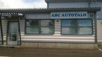 ABC Autotalo