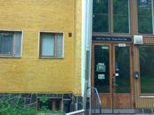 Aurorakoti 2 Sofia