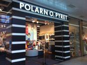 Polarn O. Pyret Helsinki Itis