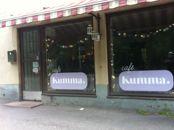 Café Kumma