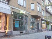1Store Turku