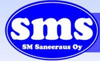 SM Saneeraus Oy