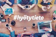 Fonecta Media Oy Jyväskylä