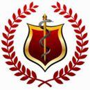 Kurtenian Hammaslääkärit