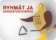 Mannerheimin Lastensuojeluliiton Lahden yhdistys ry