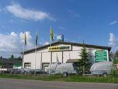 K-Maatalous Savonlinna