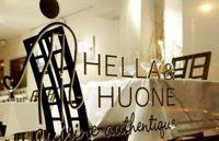 Ravintola Hella & Huone