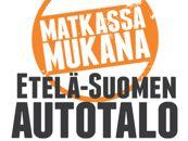 Etelä-Suomen Autotalo Oy