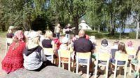 Oulun Helluntaiseurakunta