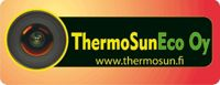 ThermoSunEco Oy