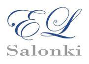 Kauneushoitola EL-Salonki Oy