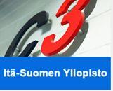 Kuopion Takuutarra Oy