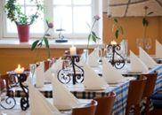 Ravintola Suomenlinnan Panimo