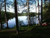 Itä-Suomen maistraatti Iisalmen yksikkö
