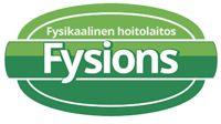 Fysions Oy