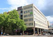 Asumisen rahoitus- ja kehittämiskeskus