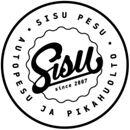 Sisu Pesu Oy