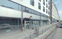 Helsingin seudun opiskelija-asuntosäätiö HOAS