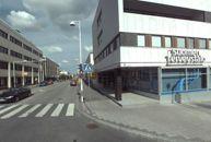 Pohjois-Savon oikeusaputoimisto julkinen oikeusapu, Iisalmen toimipaikka