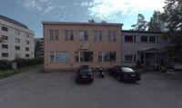 ProAgria Etelä-Suomi ry Uudenmaan aluetoimisto