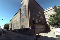 Varsinais-Suomen oikeusaputoimisto, Turun toimipiste