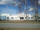 Hämeenlinnan terveyspalvelut liikelaitos Jukolan terveysasema