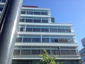 HTC Helsinki