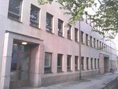 Hangon kaupunki rahatoimisto