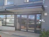 Varsinais-Suomen Pelastuslaitos Salon toimipiste