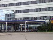 Respecta Tampere - klinikka ja myymälä