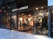 Jack & Jones Sello
